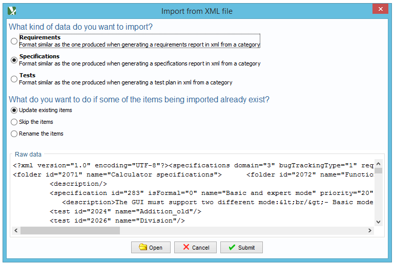Data integration requirements template 4649455 hitori49fo create selfhosted integration runtime in azure data maxwellsz